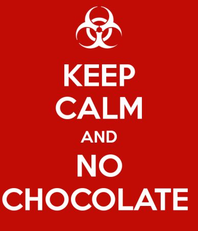 keep-calm-and-no-chocolate-8