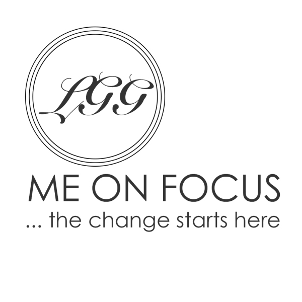 Me On focus Logo